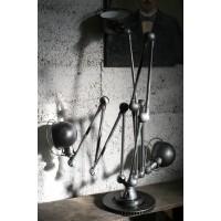 Lampe jielde triple x 4 bras arbre de lumière